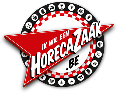 Logo ikwileenhorecazaak.be