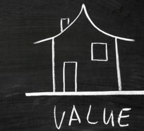 De waarde van een waardebepaling