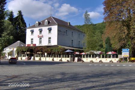 Met 200.000 euro eigen geld een hotel/restaurant/bar/camping kopen. GEEN bank nodig!